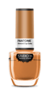 Esmalte Pantone STUDIO 35 #AlmondCupcake 9 mL na internet