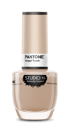Esmalte Pantone STUDIO 35 #AngelTouch  9 mL na internet