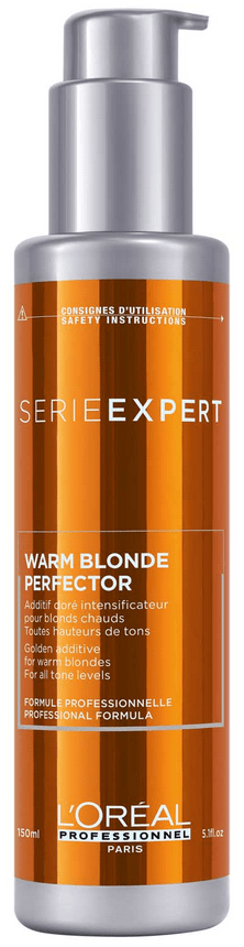 LOREAL  PROFESSIONEL -  Blondifier Shot Sand 150mL