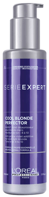 Blondifier Shot Violet LOREAL PROFESSIONEL 150 mL
