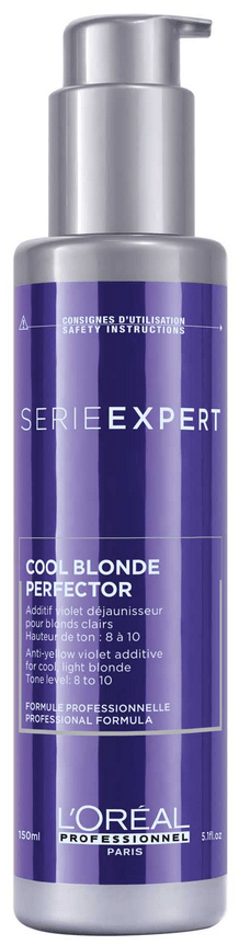 LOREAL  PROFESSIONEL -  Blondifier Shot Violet 150mL