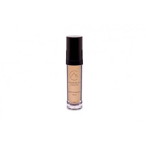 CATHARINE HILL- Base Matte Foundation 30 ml- 2019/2 - comprar online