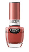 Esmalte Pantone II STUDIO 35 #feelingcoral 9 ml
