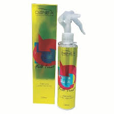 D.ENE.A - Hidratante Capilar Reverse Max FULL TREAT 240ML