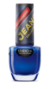 Esmalte JEANS  STUDIO 35 #Jeanspantacourt 9 ml