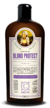 Leave In Blond Protect COSMECEUTA (Linha Vegana) 200 ml