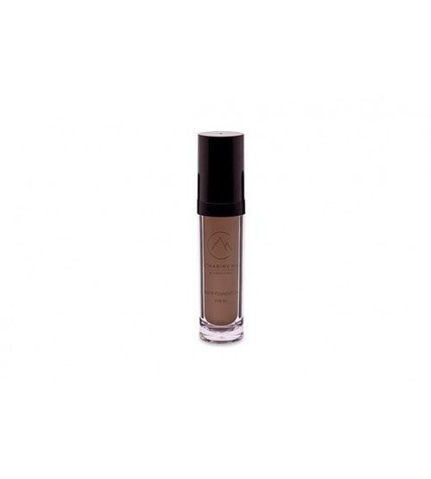 CATHARINE HILL - Base Matte foundation 30ml- 2019/10