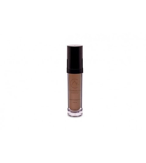 CATHARINE HILL - Base Matte foundation 30ml- 2019/9
