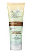 Shampoo Fortificante JACQUES JANINE Professionnel 240 ml