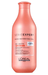 Shampoo Inforcer LOREAL  PROFESSIONEL 300 mL