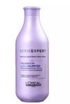 LOREAL  PROFESSIONEL -  Shampoo Liss Unlimited 300mL