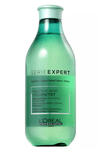 Shampoo Volumetry  LOREAL  PROFESSIONEL 300mL