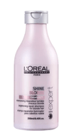 LOREAL  PROFESSIONEL -  Shampoo Shine Blond 300mL