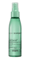 LOREAL  PROFESSIONEL -  Spray Volumetry 150mL