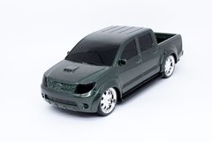 Pick-Up Vision - Mini Hillux  Special - Speedy Miniaturas