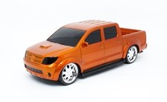 Pick-Up Vision - Mini Hillux  Special - loja online
