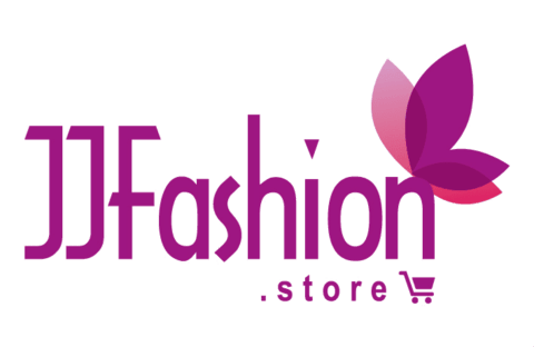 JJFashion.store