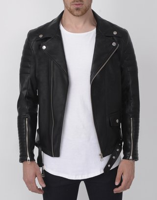 Campera Copperhead - comprar online
