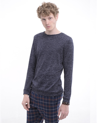 Sweater Moody - comprar online
