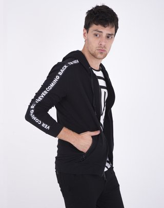 Campera Original en internet
