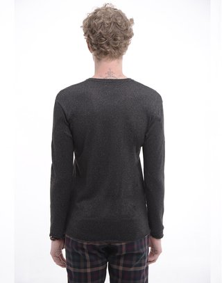 Sweater Paradis en internet