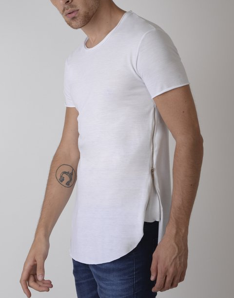Remera Misty - Guanacaste Shop online