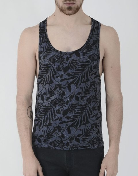 Musculosa Chill en internet