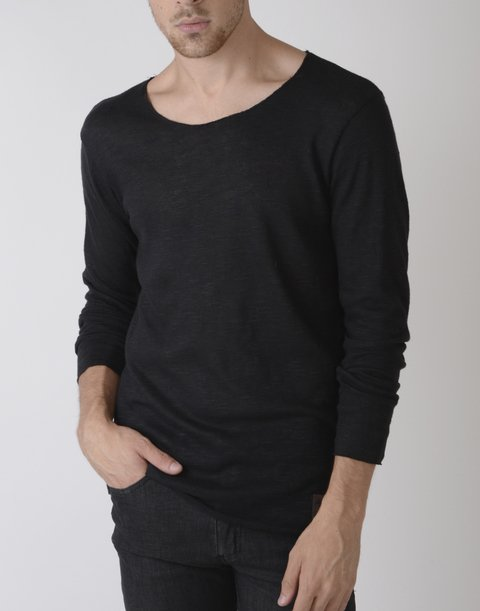 Sweater Real - comprar online