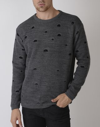 Sweater Stroy