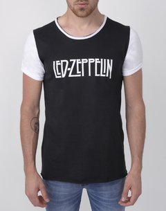 Remera Led Zeppelin
