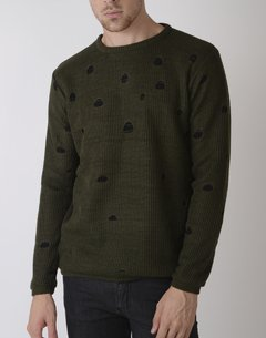 Sweater Stroy en internet