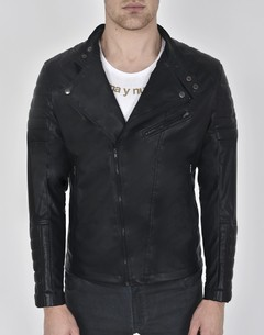 Campera Connor