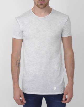 Remera Tommy Lee - comprar online