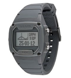 SHARK CLASSIC TIDE ® GREY / FREESTYLE WATCH (TM)