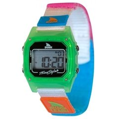 SHARK CLASSIC LEASH ® LIME / FREESTYLE WATCH (TM)