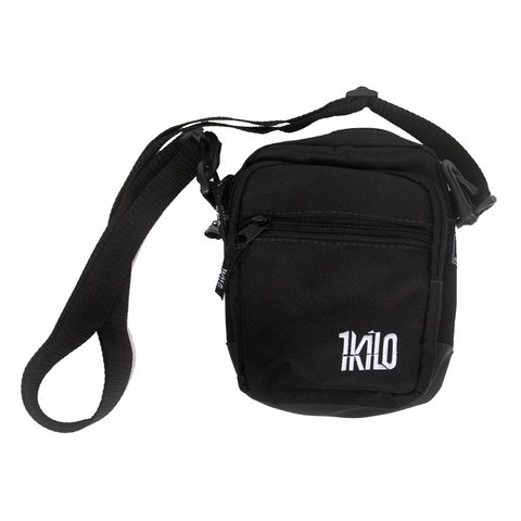 ShoulderBag 1kilo