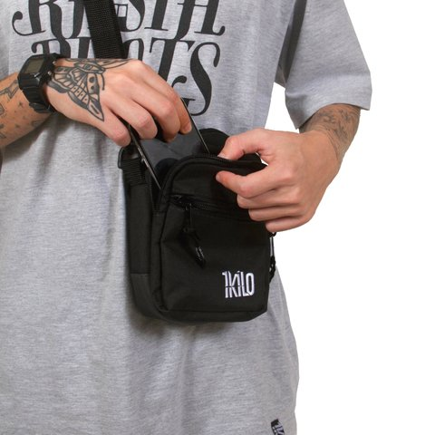 ShoulderBag 1kilo na internet