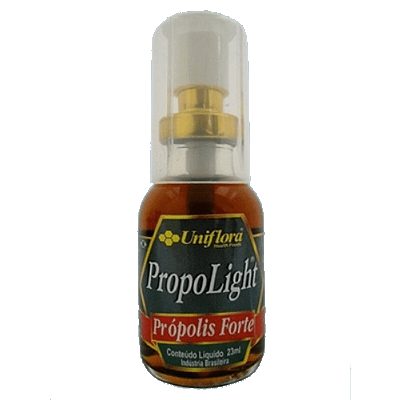 Propolight Forte Spray 23ml Uniflora