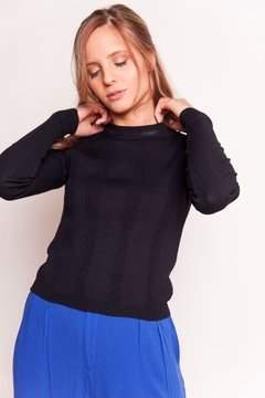 Sweater MANDARINA en internet