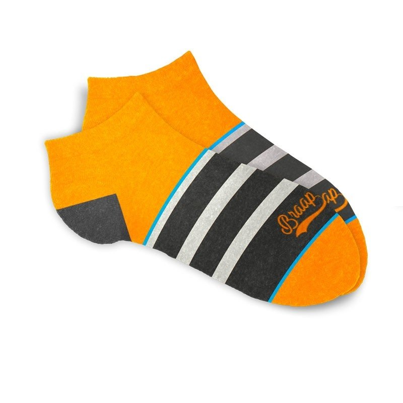 Medias Socks Stripes