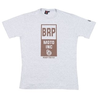 Remera Turn - Braap Clothing