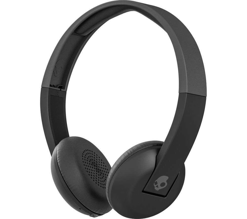 Auriculares Skullcandy Bluetooth Wireless Uproar S5urhw-509