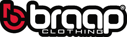 Braap Clothing