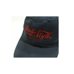 Gorra Drole Style Coca - The Skateboarding Headquarters