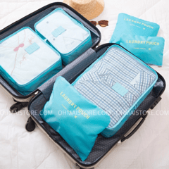 travel set - comprar online