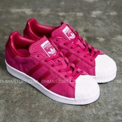 adidas superstar ws