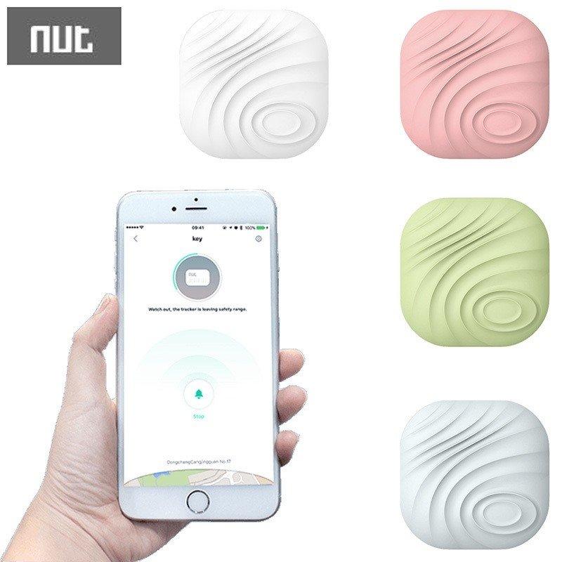 Localizador Bluetooth Nut 3  -