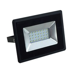 Proyectores led slim 10W / 200W
