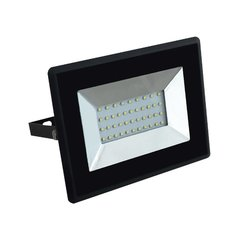 Proyectores led slim 10W / 200W en internet