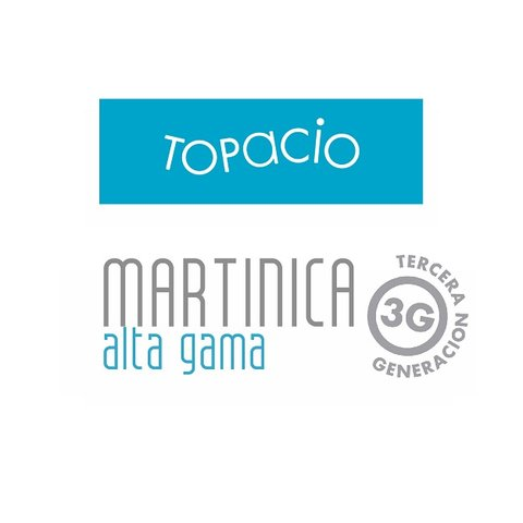 Martinica - EL APOLIYO